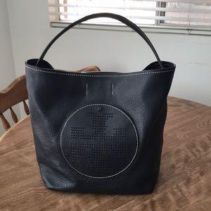 Authentic TB purse